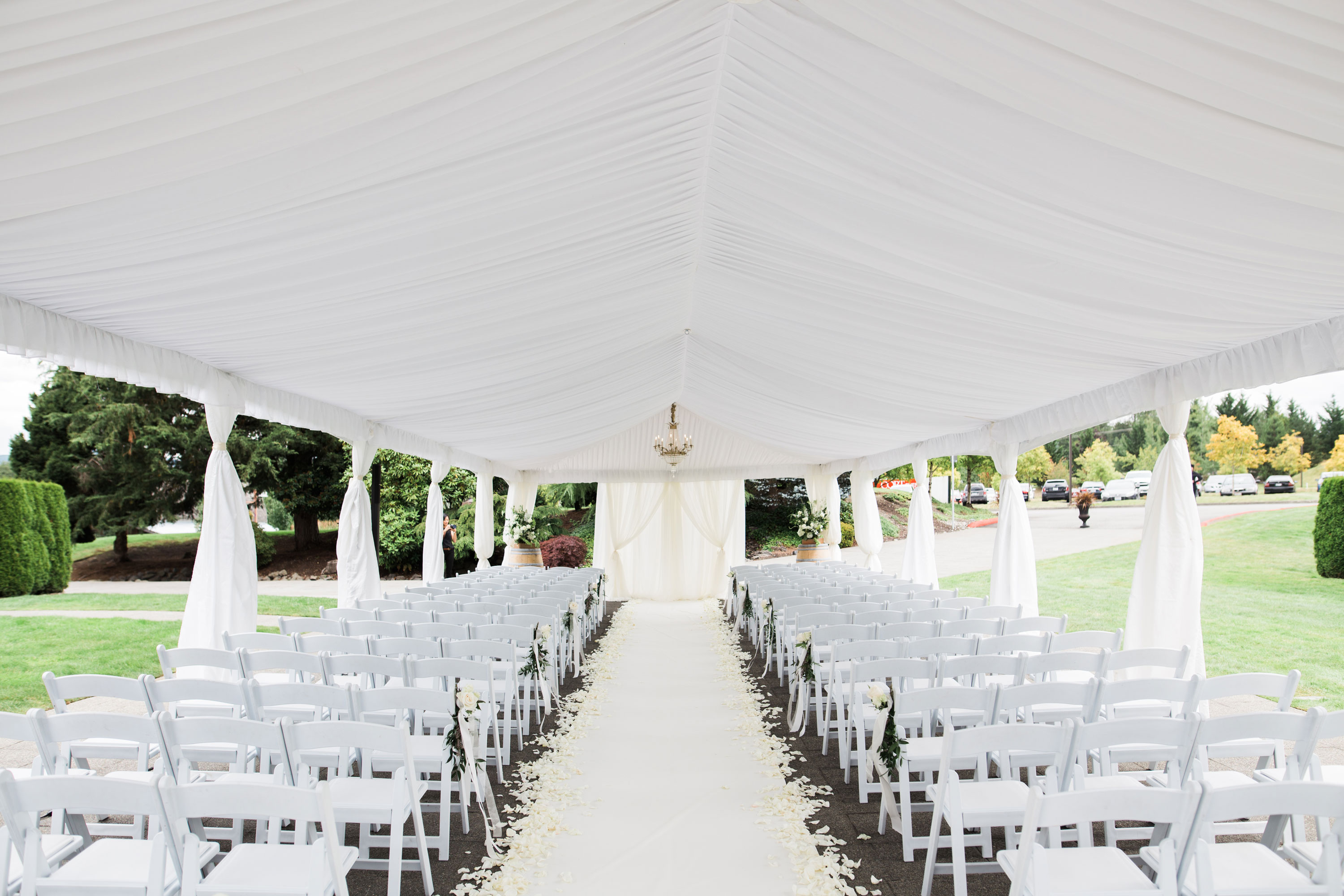 nicolle-and-david-wedding-drape-chandelier