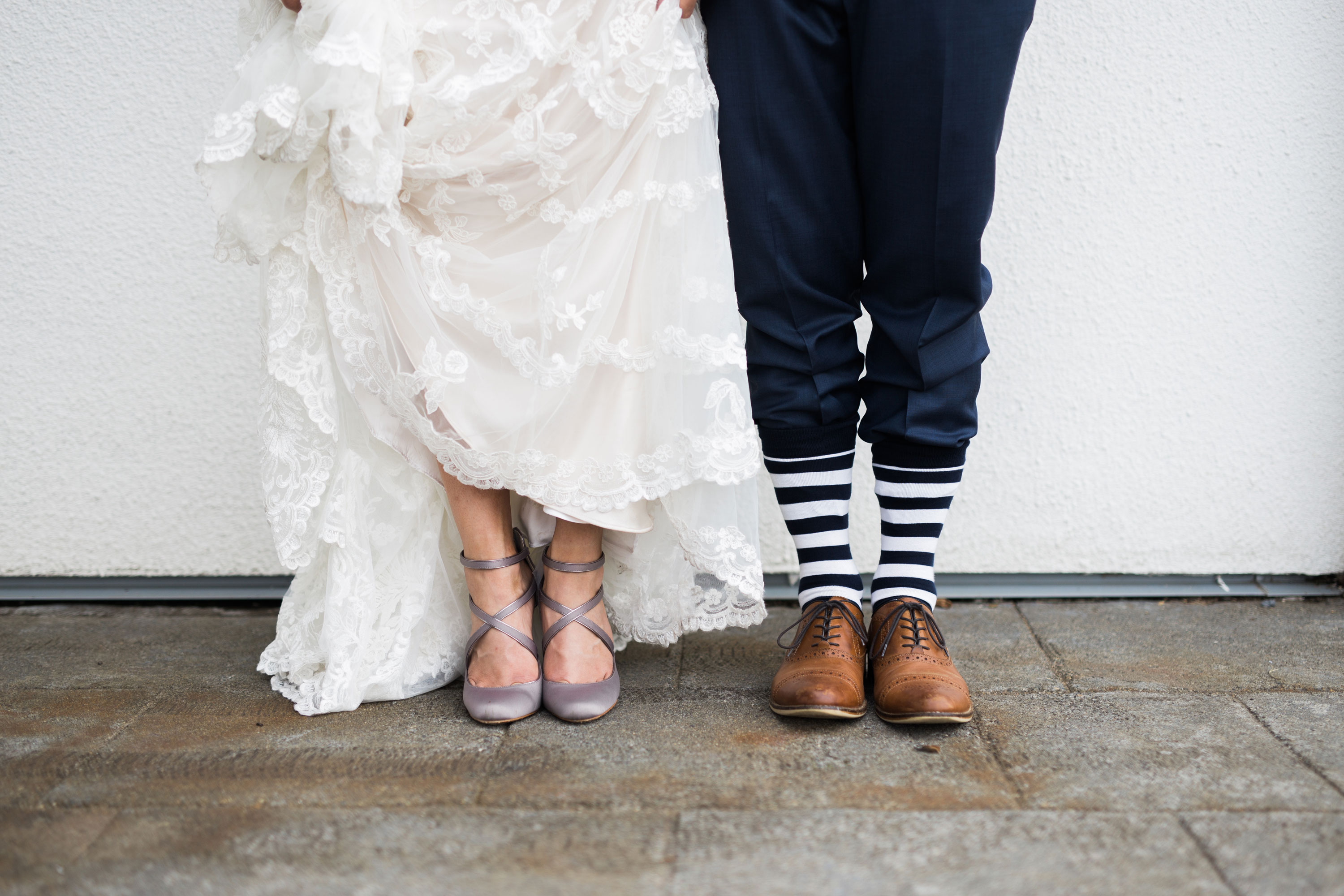 nicolle-and-david-wedding-feet-banner