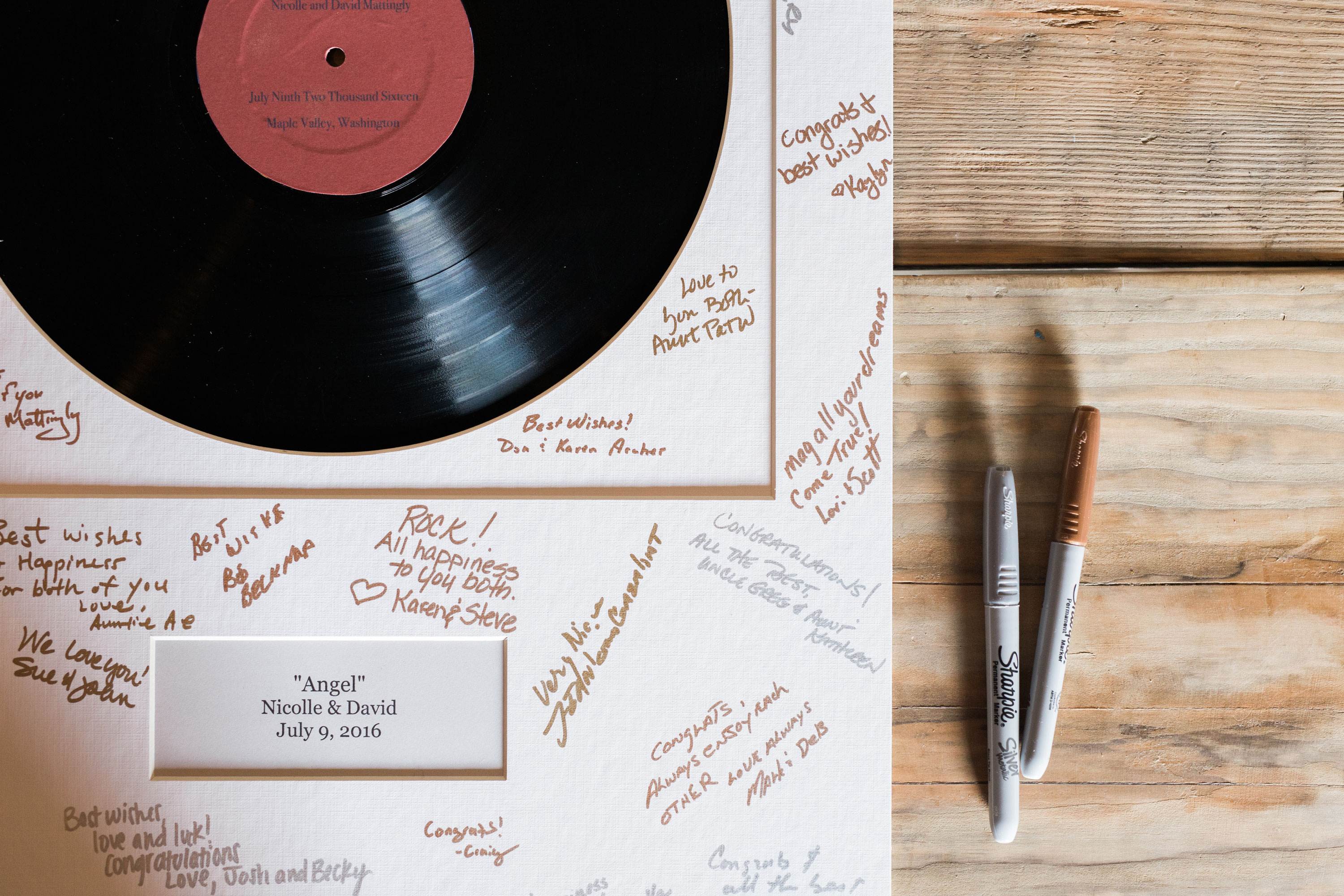 nicolle-and-david-wedding-guest-book-record