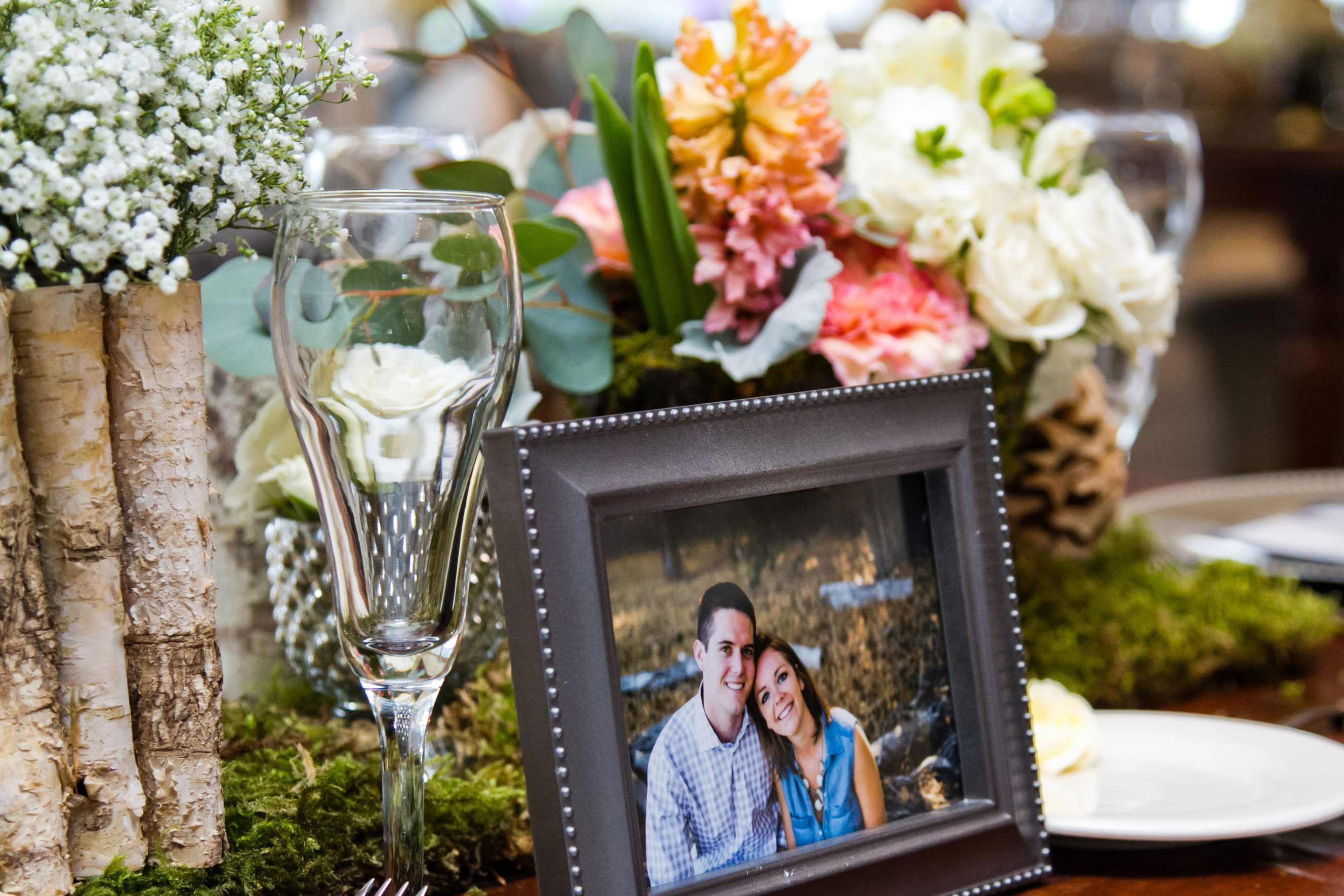 TLB_Courtney-and-Wes_table-decor
